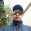 Aleksey, 38, Tashtagol
