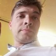 Николай, 37, г.Бор