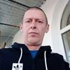 Ярослав Лютак, 45, г.Львов