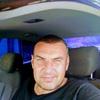 Олег, 38, г.Череповец