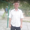 Константин, 41, г.Голая Пристань