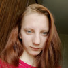 Светлана, 20, г.Сергиев Посад