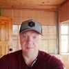 Сергей, 44, г.Краснокаменск