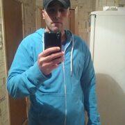 Jasur, 38