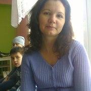 Ирина 42 года (Близнецы) Димитровград