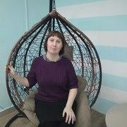 Лушникова Наталья, 38, г.Нефтекамск