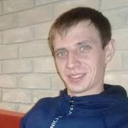 Саша, 30, г.Жердевка