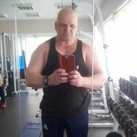 Валерий, 55 лет, Весы, Волгоград