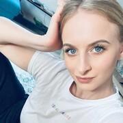 Оля 19 Киев