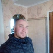 Стас 34 года (Телец) Торопец