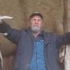 Иван Олейник, 73, г.Иркутск