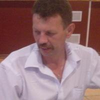 олег, 54 года, Водолей, Полоцк