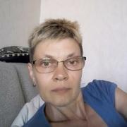 Наталья 51 Краснодар