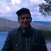 ALEX, 53, г.Челябинск