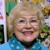 МИЛЕНА, 69, г.Берлин