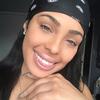 CHARLENE VANCE, 37, Greenville