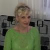 Светлана, 55, г.Череповец