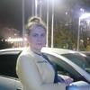 Золина, 27, г.Москва