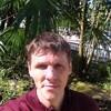 Dmitriy, 32, Lermontov