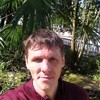 Дмитрий, 32, г.Лермонтов
