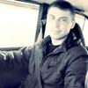 Денис, 23, г.Тростянец