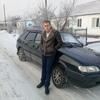 Ванька, 25, г.Нижний Новгород