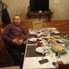 Elmir, 33, г.Баку