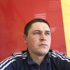васек, 28, г.Ростов-на-Дону