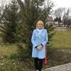 Любовь, 55, г.Барнаул