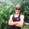 Андрей, 33, г.Torrent