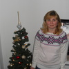 Natali, 45, г.Singen