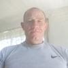 руслан, 37, г.Караганда