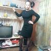 Ирина, 44, г.Ростов-на-Дону
