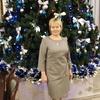 Галина, 53, г.Ижевск