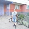 Александр, 30, г.Набережные Челны