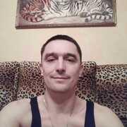 Анатолий, 44, г.Сумы