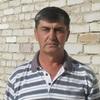 Федор, 47, г.Рубцовск
