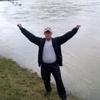 евгений, 44, г.Междуреченск