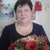 Людмила, 59, г.Яхрома