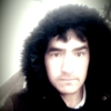 akobir, 25, г.Алимкент