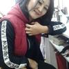 Инкар, 33, г.Алматы́