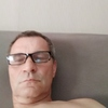 Юра, 30, г.Калининград