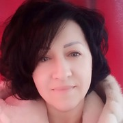 Natalya, 20, г.Краматорск
