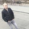 Alexander, 33, г.Мытищи