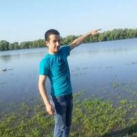 ИХТИЕР, 29 лет, Близнецы, Краснодар