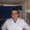 Григорий, 34, г.Томск