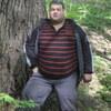 Роман, 30, г.Краснокутск