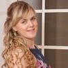 Надя, 36, г.Йошкар-Ола