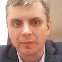 Алексей Суханов, 45 лет, Рак, Москва