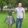 Сергей, 45, г.Красноуральск